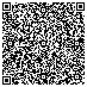 QR-код с контактной информацией организации ООО уборка в бишкеке - UBORKA.KG