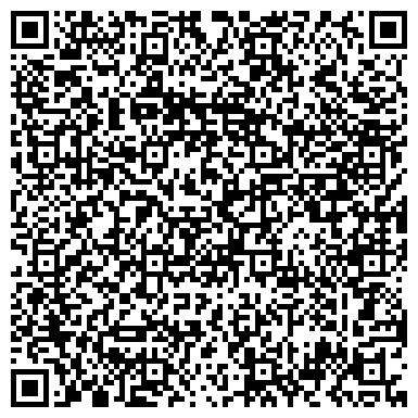 """QR-код с контактной информацией организации АО """"ФИНАМ Брокер"""" Рязанский"""