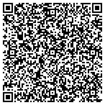 QR-код с контактной информацией организации ООО Фанкор