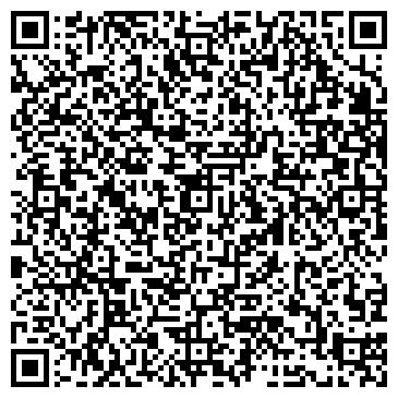 QR-код с контактной информацией организации ИП Маяк - 65
