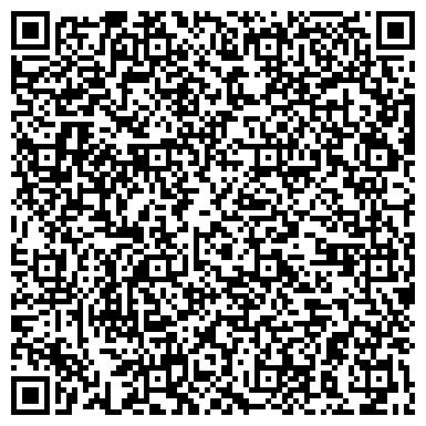 QR-код с контактной информацией организации ОАО Саратовское объединение автовокзалов и автостанций