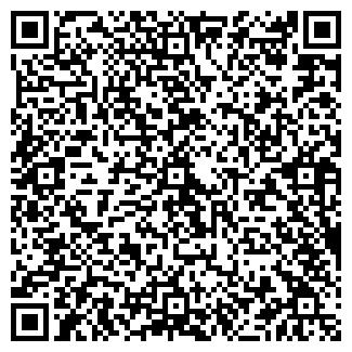 QR-код с контактной информацией организации ИП ИП Корнеевец С.В.