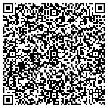 QR-код с контактной информацией организации ООО Отделка и Ремонт