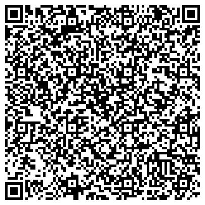 QR-код с контактной информацией организации ЛАБОРАТОРИЯ САРАТОВСКОГО РАЙОНА ВОДНЫХ ПУТЕЙ И СУДОХОДСТВА