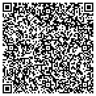 QR-код с контактной информацией организации ПАССАЖИРСКОЕ РЕЧНОЕ УПРАВЛЕНИЕ