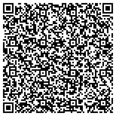QR-код с контактной информацией организации СИНГЕНТА АГРО СЕРВИСИЗ АГ ФИЛИАЛ В Г. Г.ПАВЛОДАР,