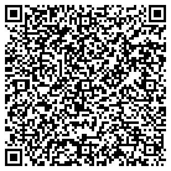 QR-код с контактной информацией организации ООО Аbsolute