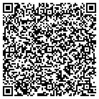 QR-код с контактной информацией организации АТП САРАТОВСТРОЙ, ОАО