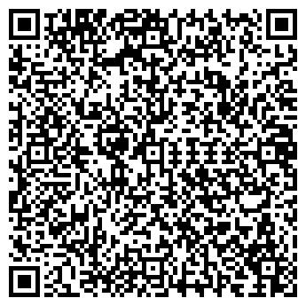QR-код с контактной информацией организации АТП-2 СДСК, ООО