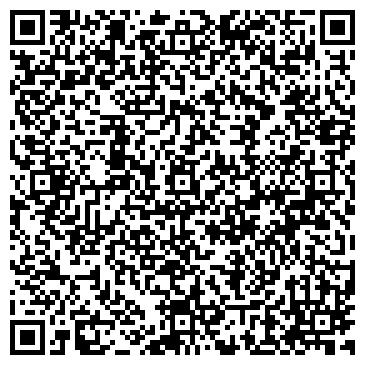 QR-код с контактной информацией организации ООО Зоомагазин на Таганке