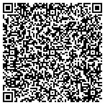 QR-код с контактной информацией организации ООО Окна Краснодара
