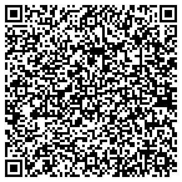 """QR-код с контактной информацией организации ТОО """"Esep Service"""""""