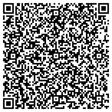 QR-код с контактной информацией организации САРАТОВСКАЯ ЛИЗИНГОВАЯ КОМПАНИЯ, ООО