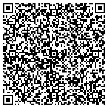 """QR-код с контактной информацией организации АО """"ФИНАМ Брокер"""" Барнаул"""