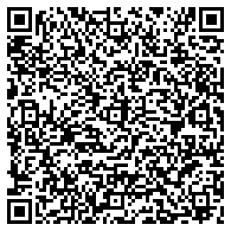 QR-код с контактной информацией организации ЛУЧ-Р, ООО