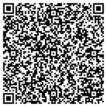 QR-код с контактной информацией организации SAR VIDEO МАГАЗИН-ПРОКАТ
