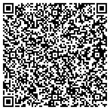 QR-код с контактной информацией организации НИЖНЕВОЛЖСКАЯ СТУДИЯ КИНОХРОНИКИ, ГУП