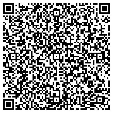 QR-код с контактной информацией организации ГОСУДАРСТВЕННОЕ ПОХОРОННОЕ ПРЕДПРИЯТИЕ