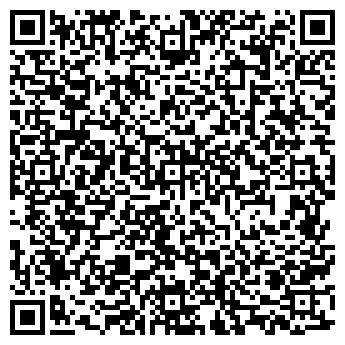 QR-код с контактной информацией организации ПАМЯТЬ ПОХОРОННОЕ БЮРО