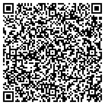 QR-код с контактной информацией организации ООО Эльма