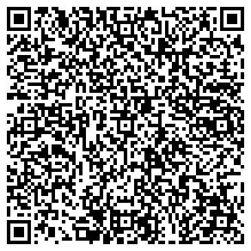 QR-код с контактной информацией организации ПОХОРОННОЕ ПРЕДПРИЯТИЕ ГОСУДАРСТВЕННОЕ