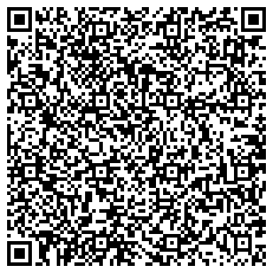 """QR-код с контактной информацией организации АО """"ФИНАМ Брокер"""" Калининград"""