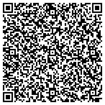 QR-код с контактной информацией организации ГОРОДСКОЕ ПОХОРОННОЕ БЮРО, ООО