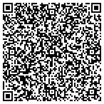 QR-код с контактной информацией организации ЛИТУРГИЯ БПО ООО МЕДИЦИНСКАЯ ФИРМА КЮВЕЗ