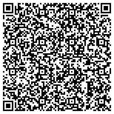 QR-код с контактной информацией организации ПРАВОСЛАВНОЕ СПЕЦИАЛИЗИРОВАННОЕ ПОХОРОННОЕ БЮРО