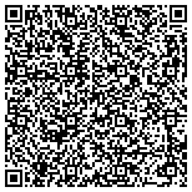 """QR-код с контактной информацией организации ООО """"Органичная среда"""""""