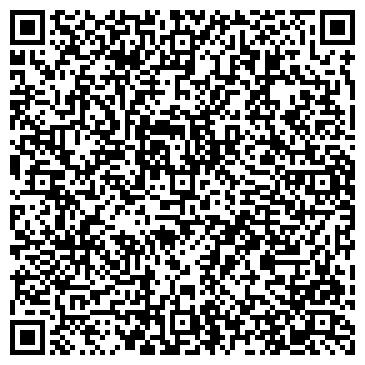 QR-код с контактной информацией организации РЕГИОН-К ООО ПАНТЕОН ПОХОРОННАЯ СЛУЖБА