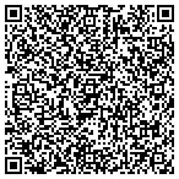 QR-код с контактной информацией организации СПЕКТРУМ, ПАВЛОДАРСКИЙ ФИЛИАЛ