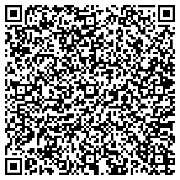 QR-код с контактной информацией организации ХАРОН ООО СПБ