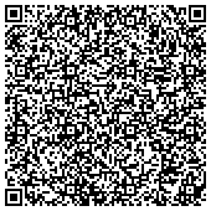 QR-код с контактной информацией организации Копка криниць, цена колодца, викопати криницю в м. Чернівці та області
