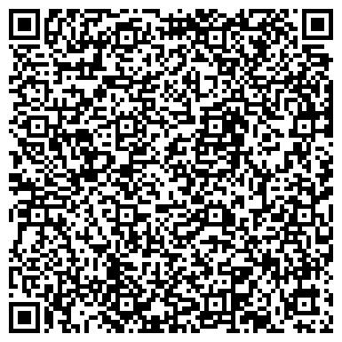 QR-код с контактной информацией организации ООО Автозапчасти Онлайн