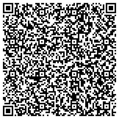 QR-код с контактной информацией организации КЫРГЫЗСТАН АКБ СБЕРКАССА N014-23-08