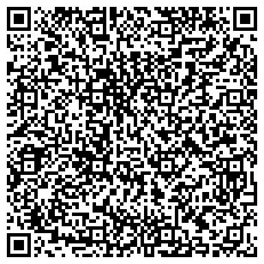 QR-код с контактной информацией организации НОУКАТСКИЙ РАЙОННЫЙ ГОСУДАРСТВЕННЫЙ АРХИВ