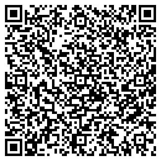 QR-код с контактной информацией организации ООО Металлстройбаза