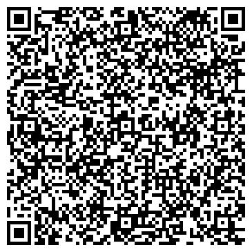 QR-код с контактной информацией организации ПРОФЕССИОНАЛЬНО-ТЕХНИЧЕСКОЕ УЧИЛИЩЕ N54