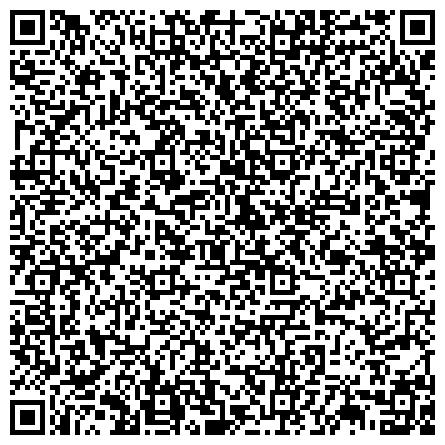 QR-код с контактной информацией организации ООО Санкт-Петербургский институт психотерапии и медицинской психологии им. Б.Д. Карвасарского