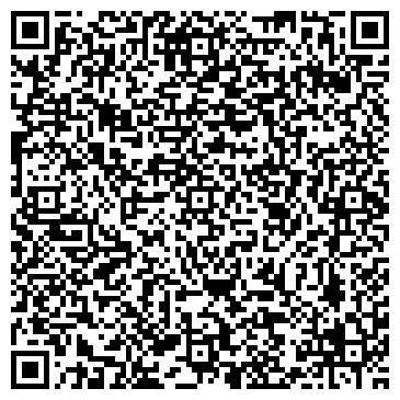 """QR-код с контактной информацией организации ЧП Рекламная  компания """"PARTNER"""""""