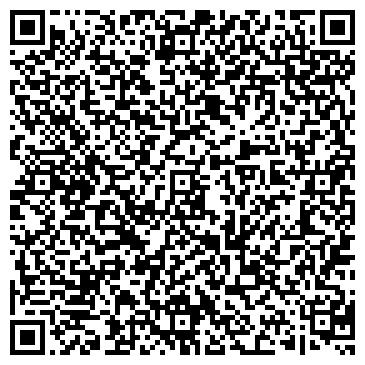 """QR-код с контактной информацией организации ГК """"Krovelson"""" Орск"""