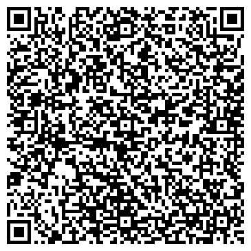 QR-код с контактной информацией организации ИП Сапож'оК