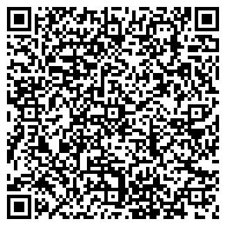 QR-код с контактной информацией организации ООО МОСТОСТРОЙ ПКФ