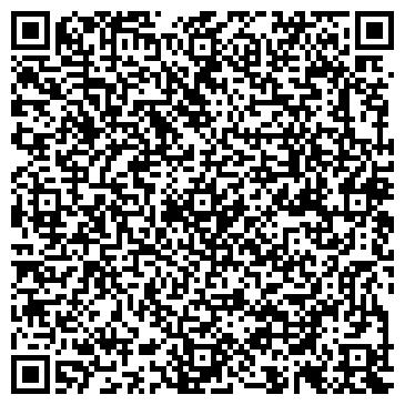 QR-код с контактной информацией организации ООО Интернет-магазин электроинструментов