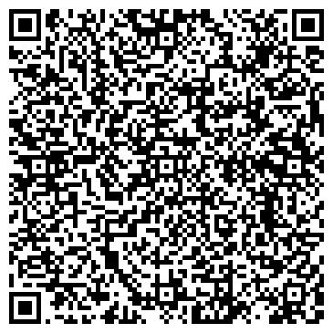 QR-код с контактной информацией организации ООО Делатон