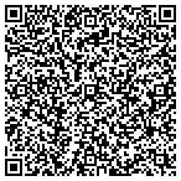 QR-код с контактной информацией организации ООО Тульские самовары
