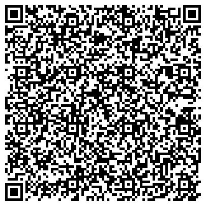 """QR-код с контактной информацией организации ИП Ортопедический салон - магазин """"Орто Трейд"""""""