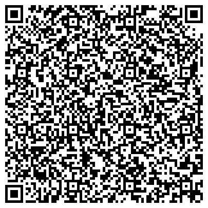 QR-код с контактной информацией организации АО Ленинградский механический завод им. К. Либкнехта