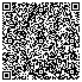 QR-код с контактной информацией организации ГУП ОЗЁРСКИЙ АВТОДОР